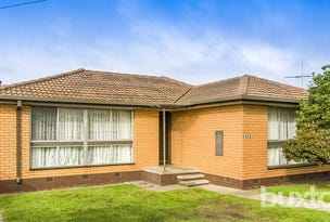 322 Anakie Road, Norlane, Vic 3214