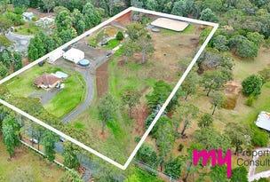 65 Russell Lane, Oakdale, NSW 2570