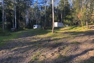 602 Hogans Road, Upper Lansdowne, NSW 2430