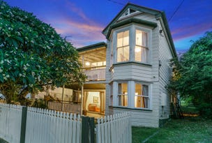 10 Benalla Street, Manly, Qld 4179