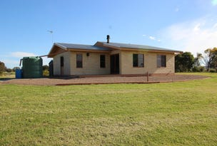 6 Marble Creek Road, Coulta, SA 5607