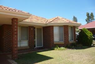 34 Macquarie Drive St, Australind, WA 6233