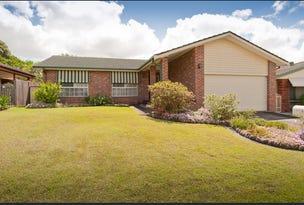 3 Glenhaven Street, Taree, NSW 2430