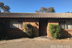23 Catchpole Street, Macquarie, ACT 2614