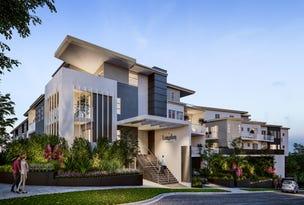 305/118 Caroline Chisholm Drive, Winston Hills, NSW 2153