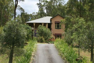 19 Housewood Court, Samford Valley, Qld 4520