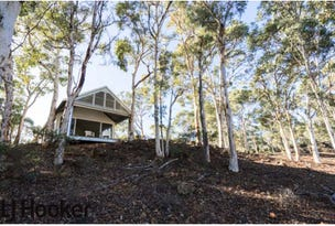 Lot 21 Frank Venn Road, Hoddys Well, Toodyay, WA 6566