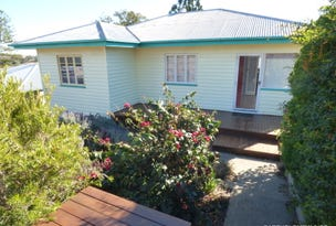 12 Hume Street, Boonah, Qld 4310