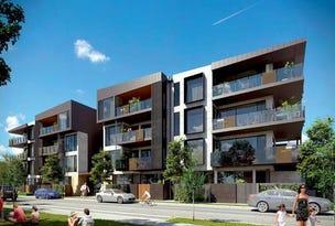 Lot 3 / 3 Jasmine Apartments - The Pinery, West Lakes, SA 5021