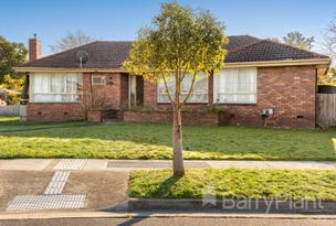 349 Cheltenham Road, Keysborough, Vic 3173