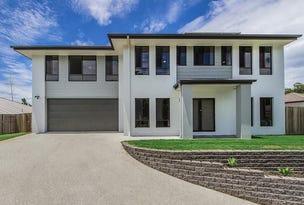 24 Greenview Drive, Upper Coomera, Qld 4209
