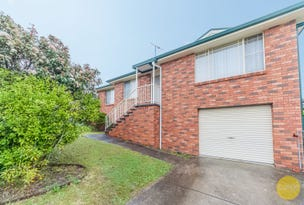 53a Dickinson Street, Charlestown, NSW 2290