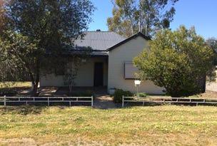 59 Fitzroy Ave, Cowra, NSW 2794