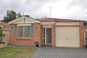 61 Bugong Street, Prestons, NSW 2170