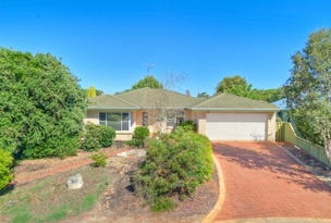 13 Cloisters Cove, West Busselton, WA 6280
