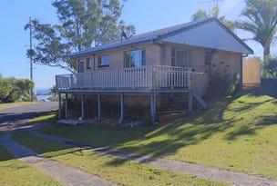 8 Bent Street, Maclean, NSW 2463