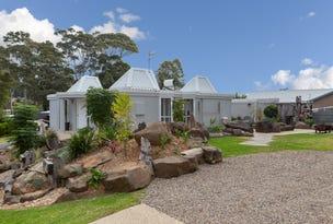 2 Tinarra Close, Lilli Pilli, NSW 2536