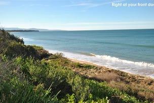 127 The Marina, Culburra Beach, NSW 2540