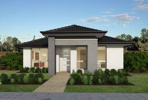 Lot 708 In Huntlee Estate, Branxton, NSW 2335
