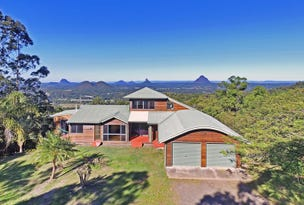 1/46 Paper Road, Mount Mellum, Qld 4550