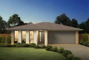 406 WILLIAM STREET, Paxton, NSW 2325