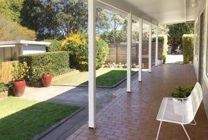 60 Glenall Lane, South Wolumla, NSW 2550