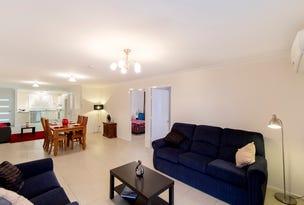 9a Koombool Avenue, Maryland, NSW 2287