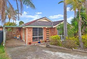 31 Marian Drive, Port Macquarie, NSW 2444