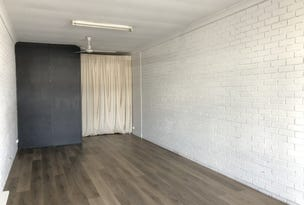 Shop 1/97 Isabella Street, Wingham, NSW 2429