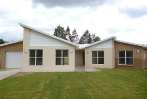 41 Winbourne Street, Mudgee, NSW 2850