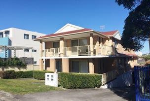 4/29 Norberta Street, The Entrance, NSW 2261