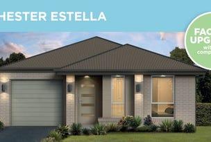 Lot 1032 715-735 CAMDEN VALLEY WAY, Catherine Field, NSW 2557