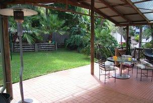 26 Myra Street, Frenchs Forest, NSW 2086