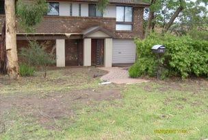 31 Thirteenth Street, Warragamba, NSW 2752