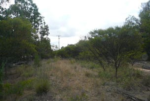 LOT 6 TARA KOGAN ROAD, Tara, Qld 4421