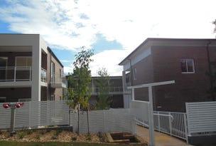 9/38-40 St Andrews Gate, Elanora Heights, NSW 2101