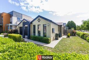14 Pinnacles Street, Harrison, ACT 2914