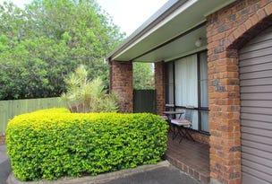 Unit 3/23 Arrowsmith Avenue, Alstonville, NSW 2477