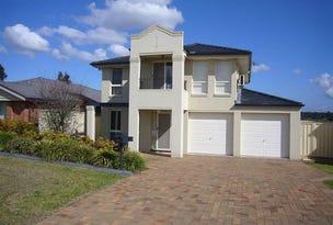 32 Golden Wattle Crescent, Thornton, NSW 2322