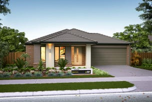 Lot 4222 Gravity Dr, Armstrong, Vic 3377