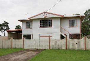 1 Daniel Street, North Mackay, Qld 4740