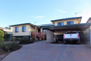 50 GOWRIE AVENUE, Whyalla Playford, SA 5600