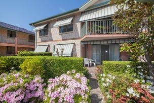 A14/1 Centenary Avenue, Northmead, NSW 2152