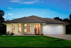 Lot 1772 New Road, Coomera, Qld 4209