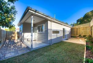 22b Woodlands Road, Forestville, NSW 2087