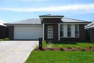 38 Jasper Avenue, Hamlyn Terrace, NSW 2259