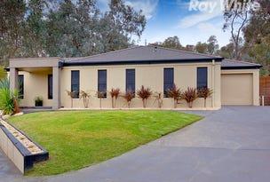 4/707 Hodge Street, Glenroy, NSW 2640