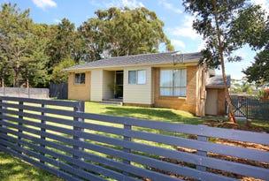 35 Fairlands Street, Culburra Beach, NSW 2540