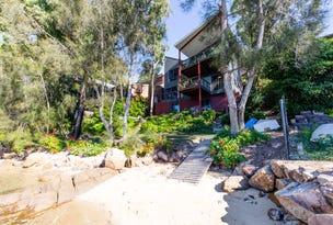 118 Cove Boulevard, North Arm Cove, NSW 2324