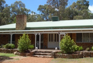 740 Summit Road, Mundaring, WA 6073